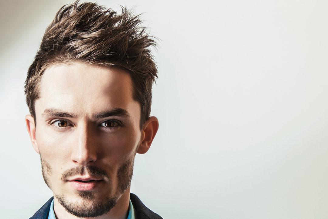 Haircut Four